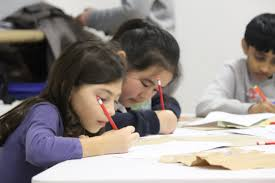 About the Course  Are you interested in writing for children
