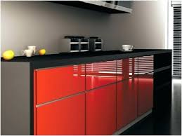 marvelous gloss kitchen cabinets high gloss kitchen cabinets high gloss door piano style high gloss kitchen