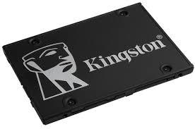 Kingston Kc600 512gb Ssd Review