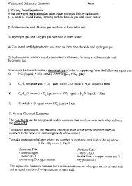 calorimetry gizmo sment question answers 28 images type