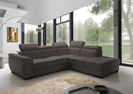 Sectionals Living Room Furniture Freedom Sectional With Sofa Bed Fabric Sectionals Living Room