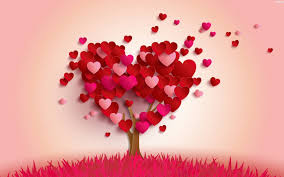 wallpaper for love