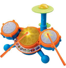 cool toys for 2 year old boys 2018 toys 2016 toddler toys kids drum set kids toys