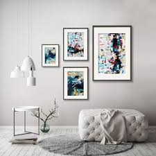 black room costco large sets reclining furniture leather sectional extra art reclin table clock wayfair ideas delightful deals living wall tables white rugs