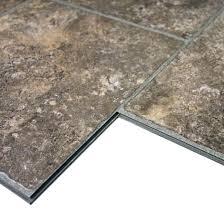 floating vinyl tile fabulous floating vinyl flooring floor floating vinyl flooring floating vinyl tile reviews
