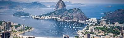Brezilya Seyahati Öncesi Bilinmesi Gereken Şeyler