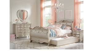 disney furniture for adults. Disney Furniture Collections Inspirations Including Incredible Princess  Bedroom Sets Ideas For Adults Bathroom Silver Pc Full Sleigh Disney Furniture For Adults F