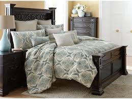Rent Dining Table And Chairs Aarons Furniture Sale Rent To Own Beds Online  Rent To Own Bedroom Sets Near Me