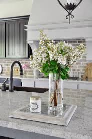 Yellow And Gray Kitchen Decor How Your Kitchen Became The Social Hub Decor Gold Designs