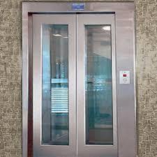 passenger elevator aes