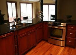 Affordable Labor Cost To Install Kitchen Cabinets Home Design