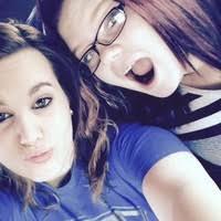 "5 ""Alexandria Pate"" profiles | LinkedIn"