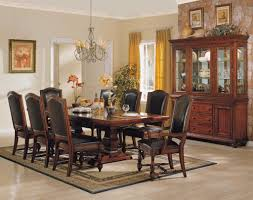 Moroccan Living Room Sets Similiar Moroccan Living Room Furniture Keywords Moroccan Style
