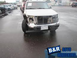 2004 chevrolet colorado fuse box 21445368 <em>chevrolet< em> <em>colorado< em>