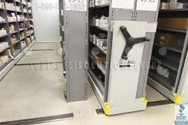 auto dealership parts storage system mobile shelving jpg auto dealership parts storage system auto dealership parts storage system