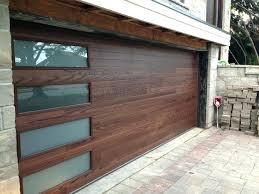 swingeing painting garage door to look like wood paint for metal garage doors custom garage doors