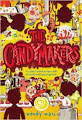 Images & Illustrations of candymaker