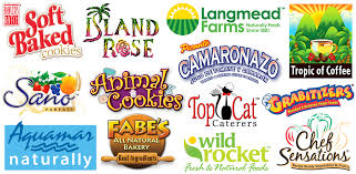 american food brand logos. Contemporary Food Products For Food Brand Logo Name And Design Beverage Specializing Food  In Packaging Intended American Brand Logos