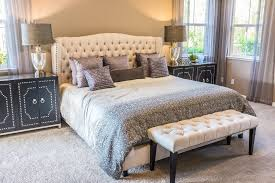 Bedrooms And More Seattle Decor Impressive Decorating Ideas