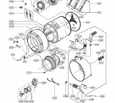 lg tromm washer parts diagram lg image wiring diagram tromm washing machine related keywords suggestions tromm on lg tromm washer parts diagram