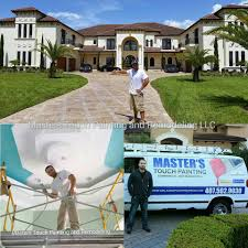 painters doctor phillips fl orlando painting pros