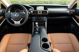 lexus is 250 2014 interior. Contemporary Interior 1015 And Lexus Is 250 2014 Interior 2