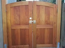 Double Swing Doors Double Door Locks Latest Door Model 2017
