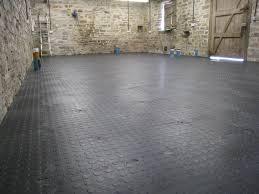 Schauen sie sich das große angebot unter kunststoffplatten.at finden sie ein großes angebot an pvc platten und pvc hartschaumplatten. Jp Standard Pvc Tile Flooring Jager Plastik