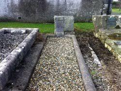"Constance ""Connie"" Aldridge (1909-2003) - Find A Grave Memorial"