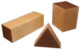 Wooden_Shapes___plain.jpg