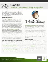 sample company newsletter sample company newsletter company name sage 300 erp accpac