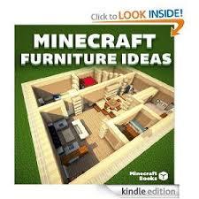 1000 ideas about minecraft furniture on pinterest