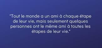 Citation Sur Vie Difficile Citations Proverbes Sur âme Sœur