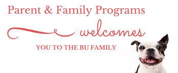 Event Programs Bu Events Calendar Parents Program Boston University