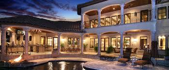 8 Best Champion Forest Homes Images On Pinterest  Moldings Acre Luxury Custom Home Floor Plans