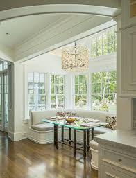 Kitchen Nook Ideas Unique Design Inspiration