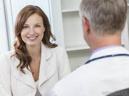 medical sales rep what is an independent sales representative with pictures