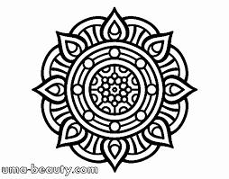 Mandala Dozvědět Se Více O Tomto Symbolu Plný Významů Csuma