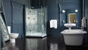 luxury bathroom furniture. Luxury Bathroom Design With Extraordinary Furniture