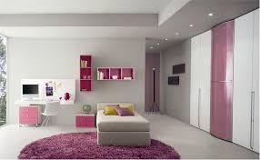 misuraemme furniture. Furniture Set For The Nursery GAB 03, MisuraEmme Misuraemme T