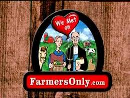 farmers matchmaking site