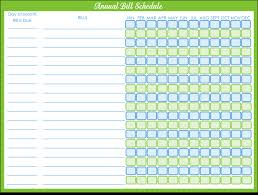 Complete 60 Page Home Management Binder Organizing Homelife