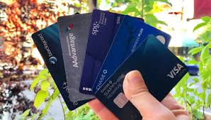 We did not find results for: How To Pick The Best Travel Credit Card In 2021 My Top Cards