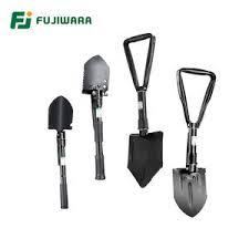 Выгодная цена на foldable shovel — суперскидки на foldable ...