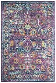 rugs bright colors area rugs bright colors colored zing color collection for outdoor bright colored rugs rugs bright colors