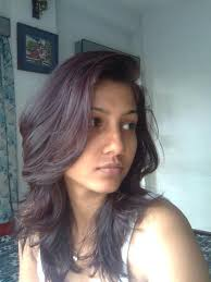 Poonam Gupta (@Poonamg86) | Twitter