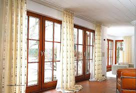 extra large ready made curtains wide window curtains extra large curtains ready made