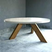 round concrete table round concrete outdoor table round cement table round concrete concrete table outdoor uk
