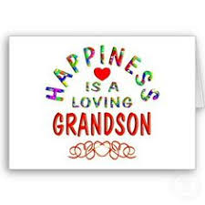 Grandkids Quotes Enchanting 48 Best GRANDCHILDREN R BLESSINGS Images On Pinterest