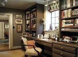 home office desk vintage design. Office Design Vintage Ideas Antique Desk Decorating Home Office Desk Vintage Design